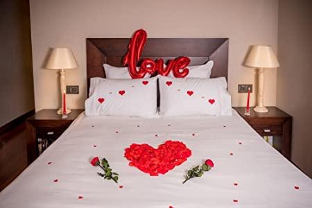 San Valentino La Festa Degli Amori